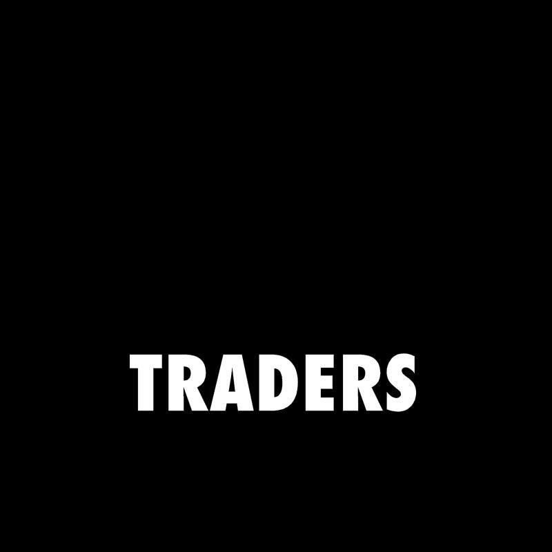 Bengal Traders 24666 vector