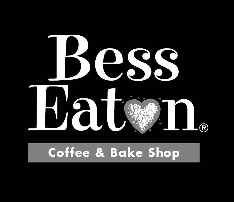 bess eaton vector