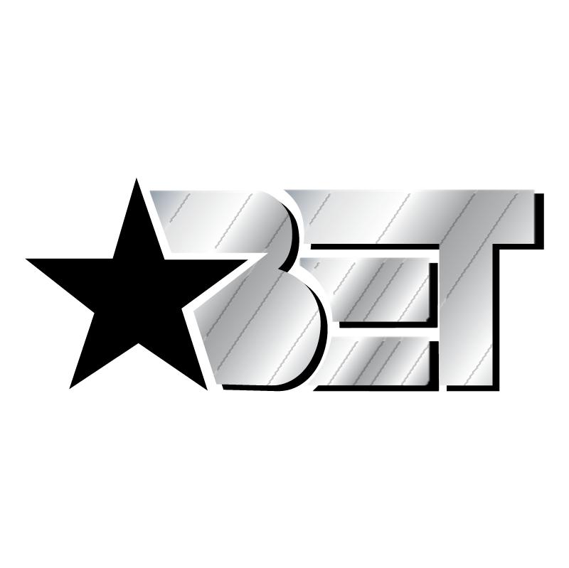 BET vector