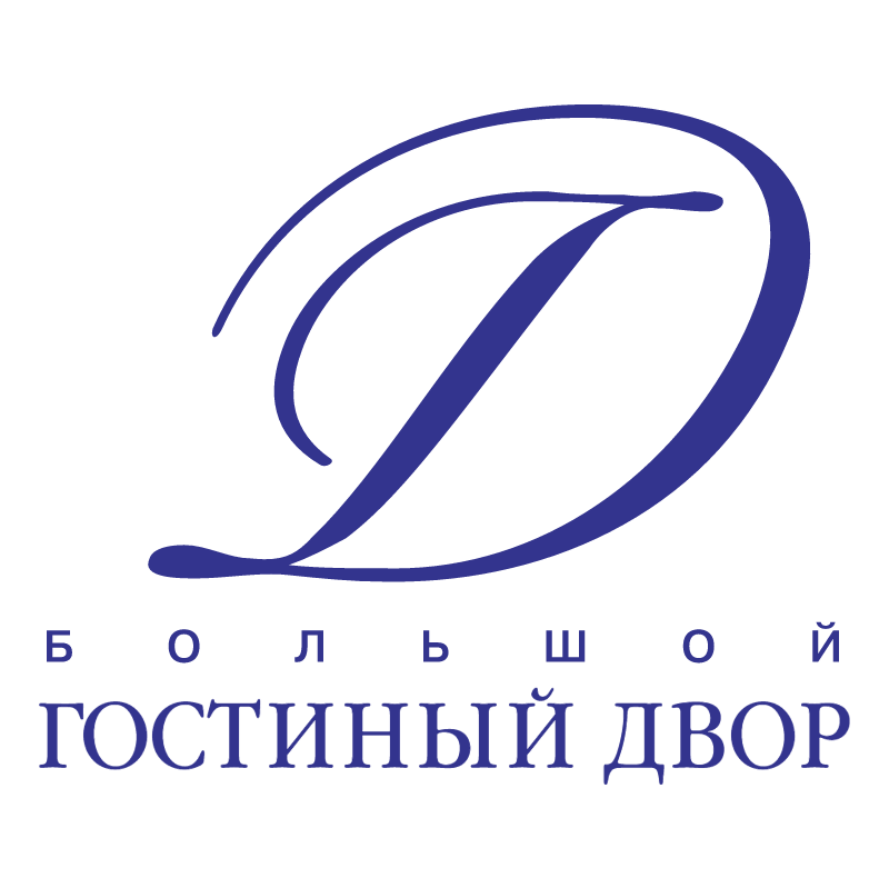 BGD vector