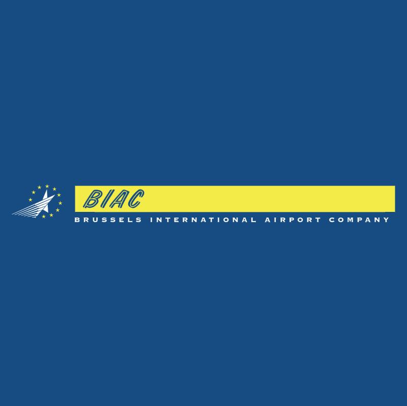 BIAC 38492 vector