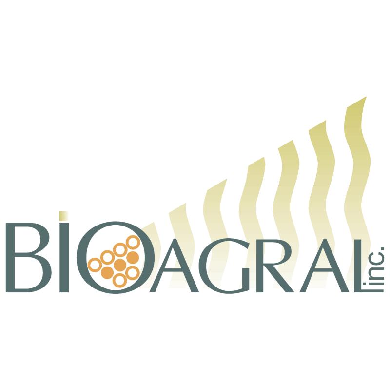 BIO Agral Inc vector