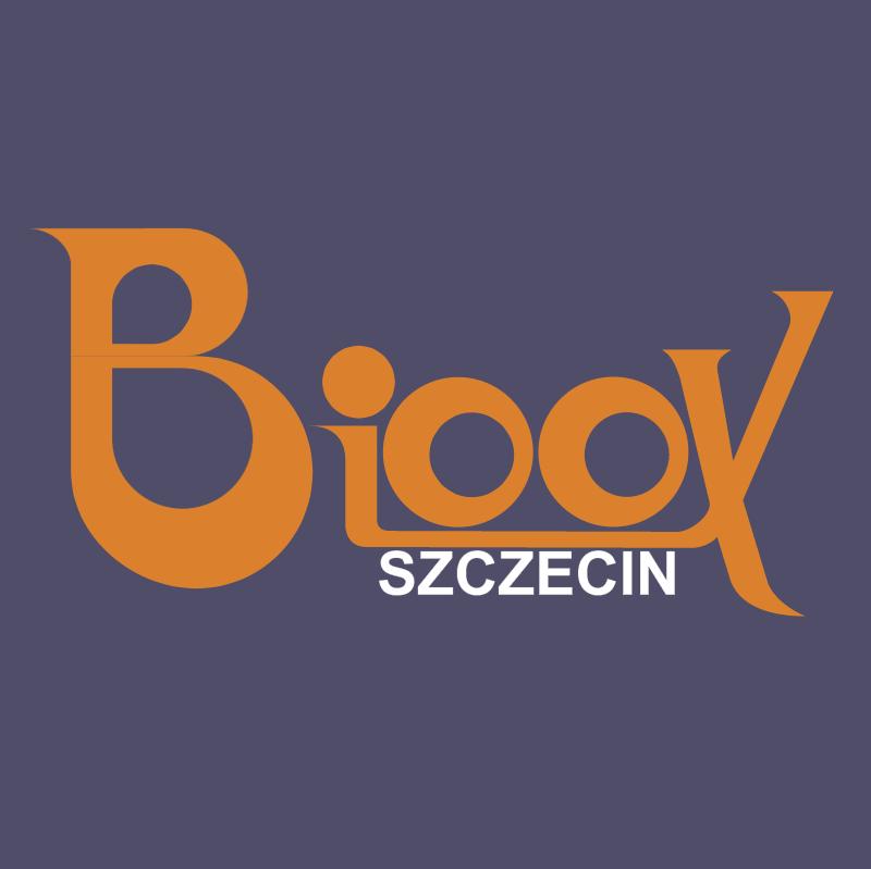 Bioox vector