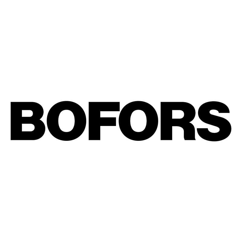 Bofors 63485 vector