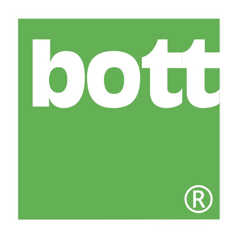Bott vector