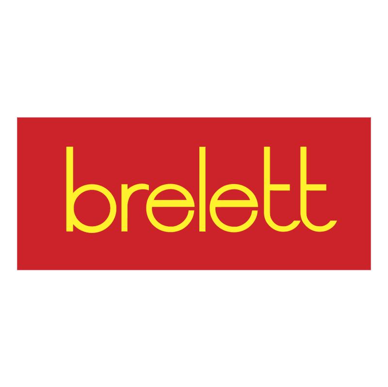 Brelett vector