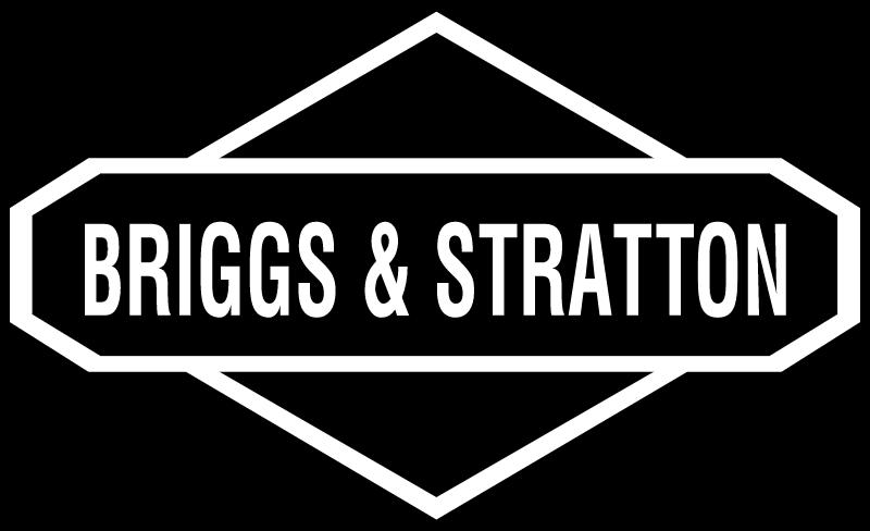 Briggs Stratton logo vector