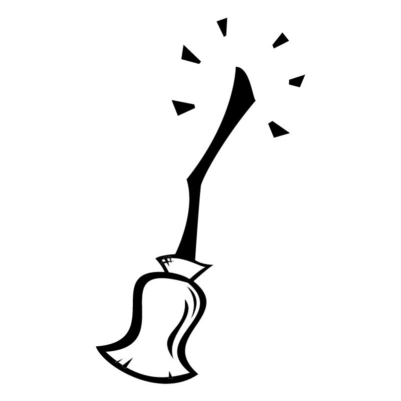 Broomposse vector