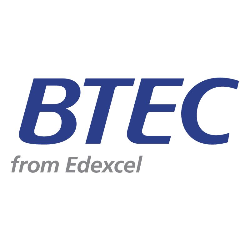 BTEC vector