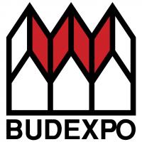 Budexpo vector