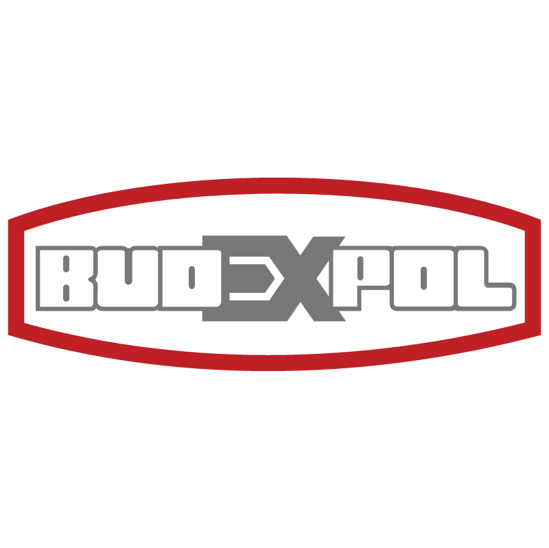 Budexpol 15282 vector