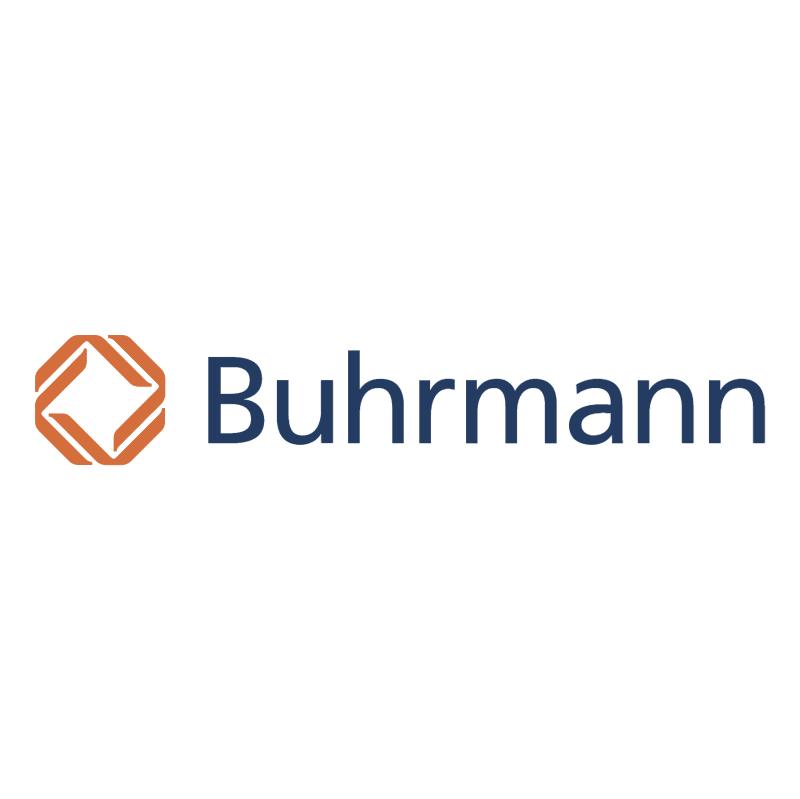 Buhrmann vector