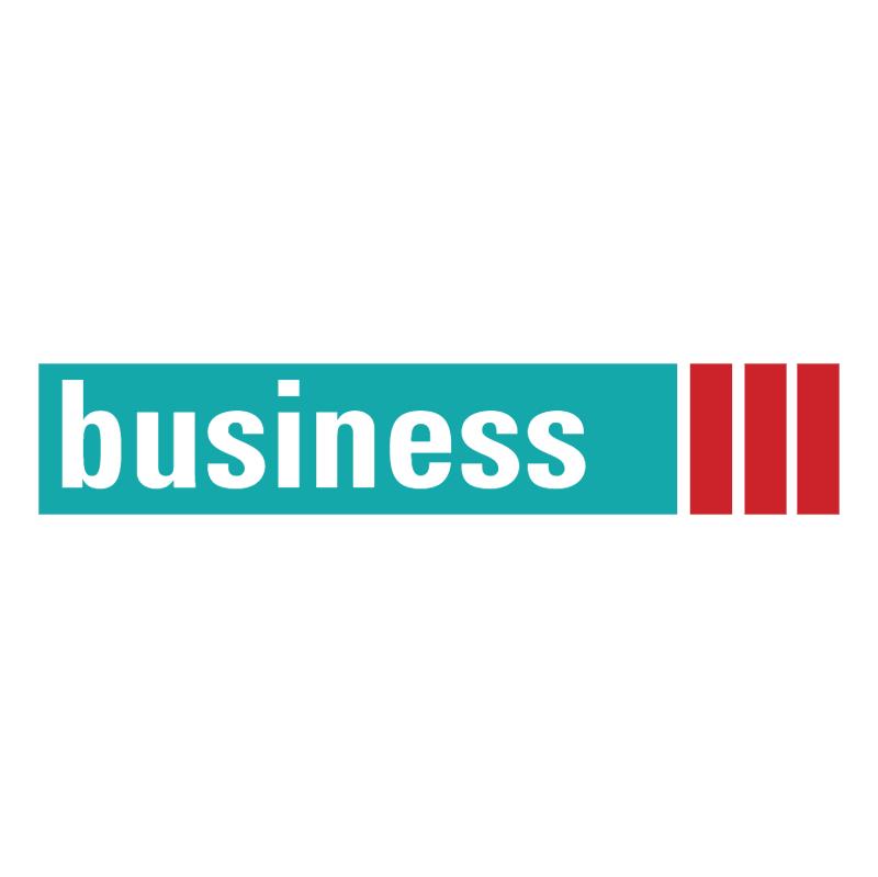 business 70035 vector logo