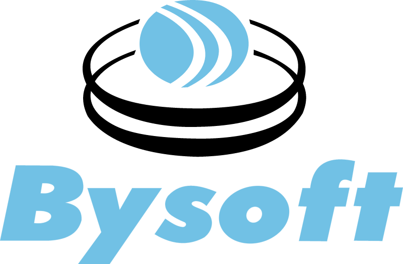 Bysoft vector