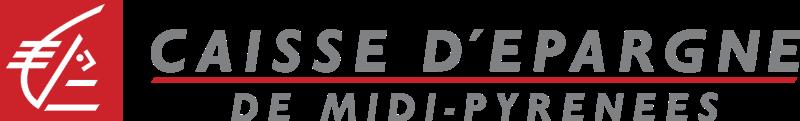 Caisse D'Epargne logo2 vector