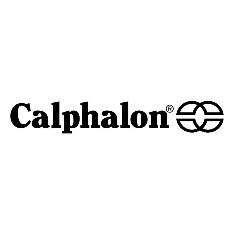 Calphalon vector