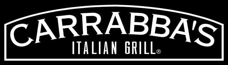 CARRABAS vector logo
