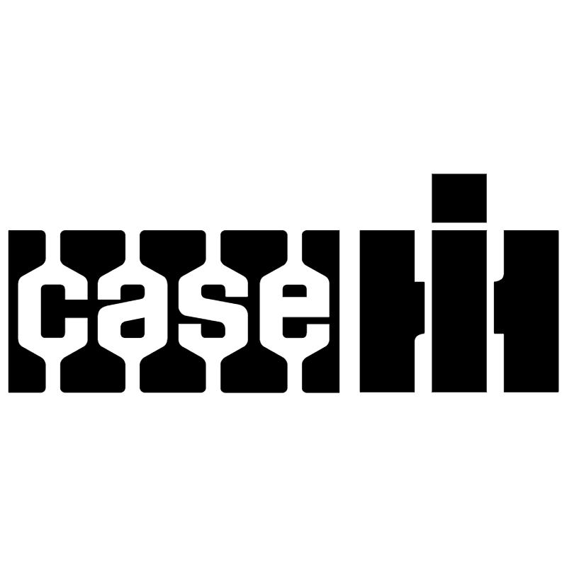 Case vector logo