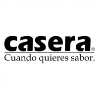 Casera vector