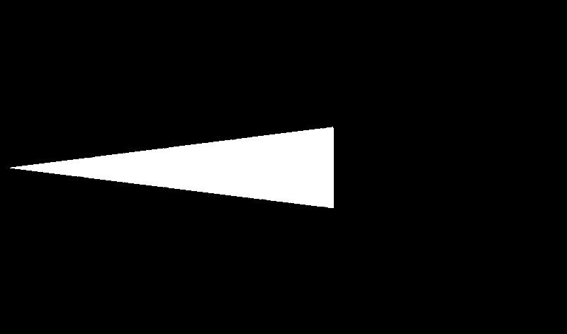 Cat logo vector logo