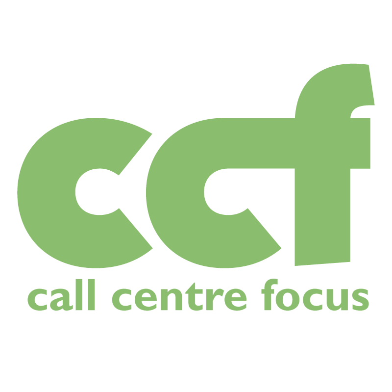 CCF vector