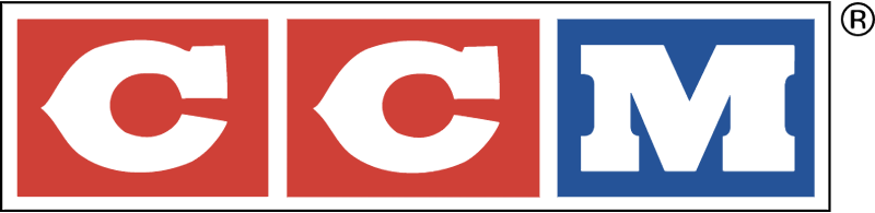 CCM HOCKEY EQUIP 2 vector