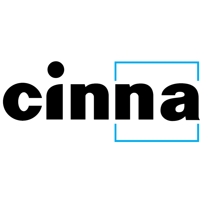 Cinna vector
