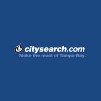 Citysearch vector