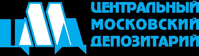 CMD logo vector