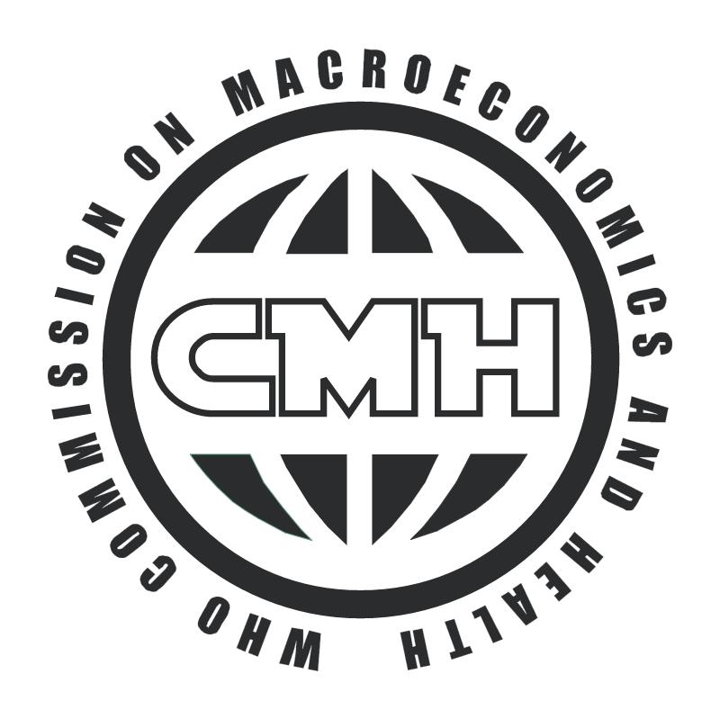 CMH vector