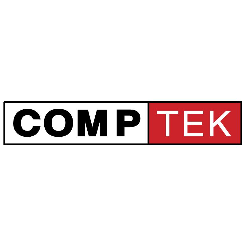 Comptek 1263 vector