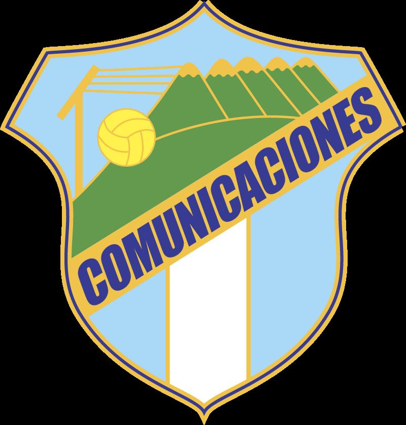 Comunicaciones vector