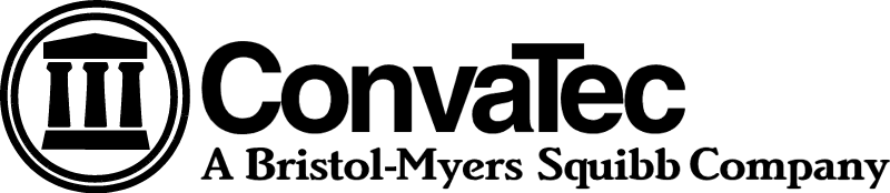ConvaTec logo vector