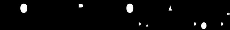 Country Companies 4 vector logo
