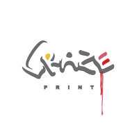 craze print vector