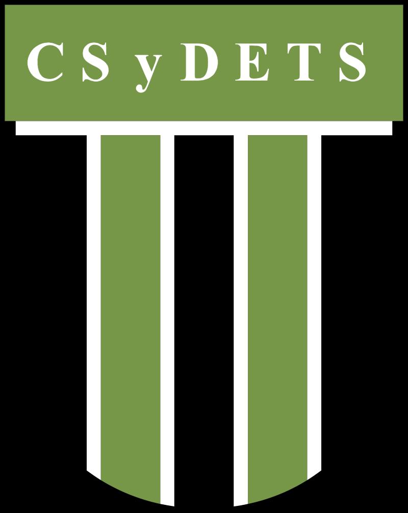 CSyD el Tanque vector