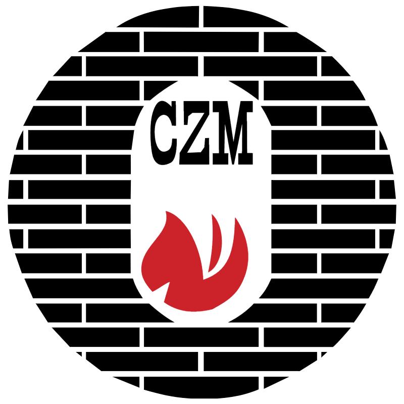 CZM vector