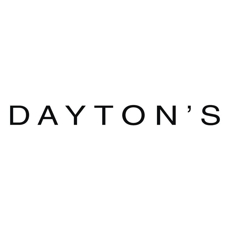 Dayton's vector