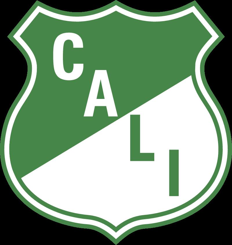 DEPCAL 1 vector logo