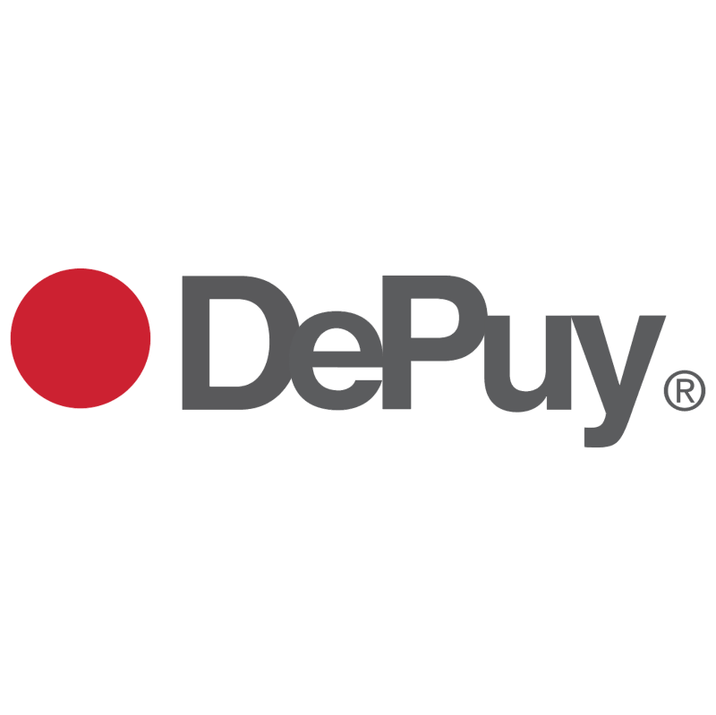 DePuy vector