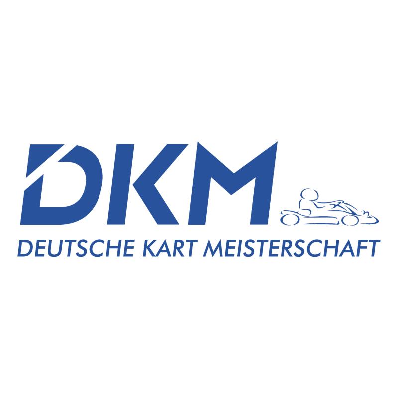 DKM vector