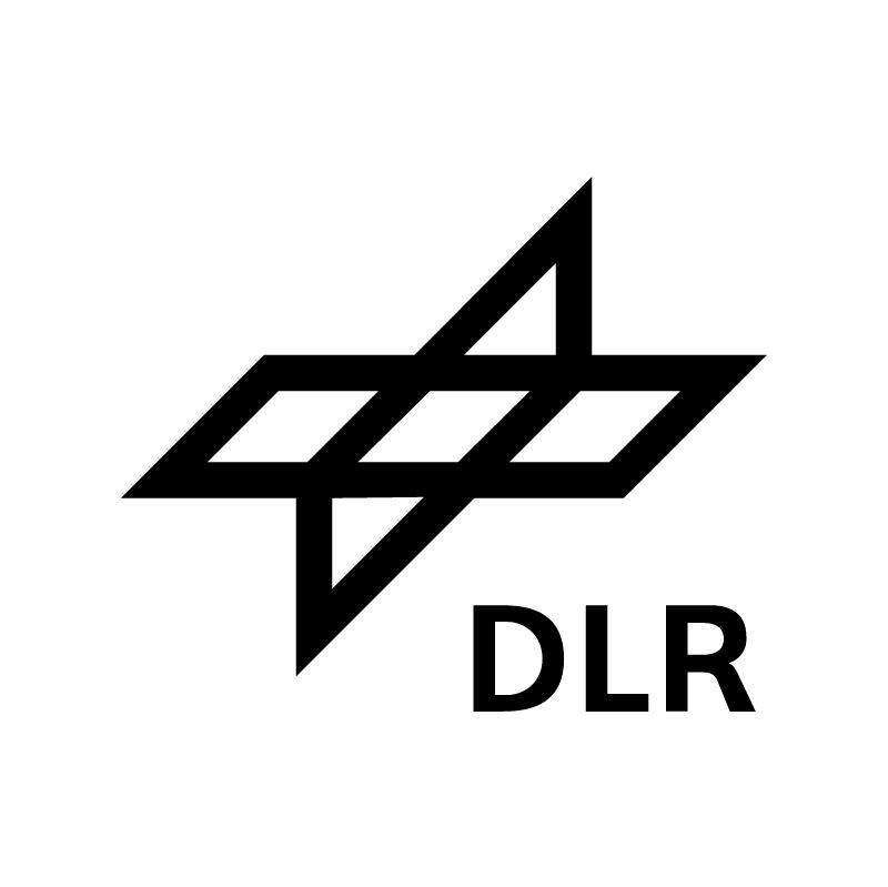 DLR vector