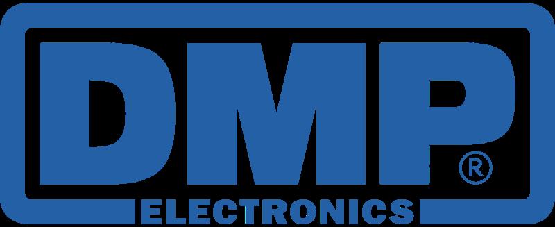 DMP ELECTRONICS vector