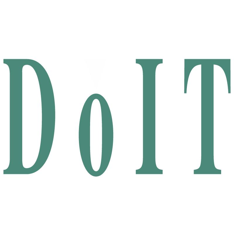 DoIT vector