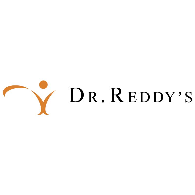 Dr Reddy's Labaratories Ltd vector