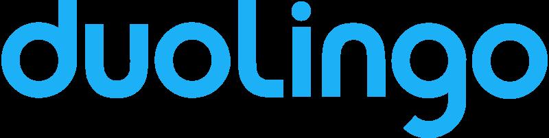 Duolingo vector