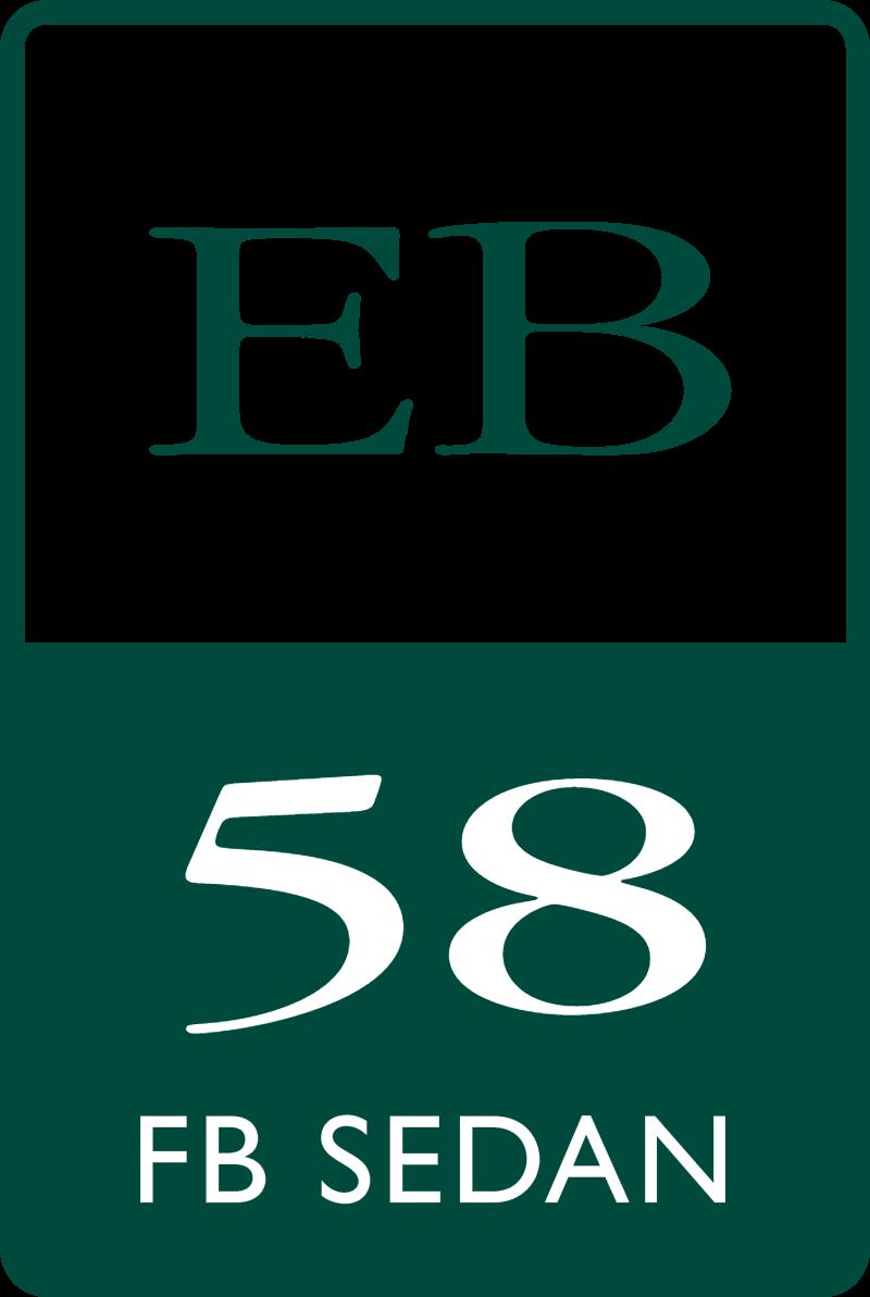 EASTBAY2 vector