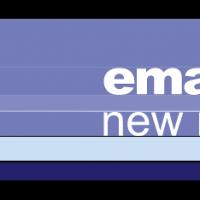 emazing new media vector