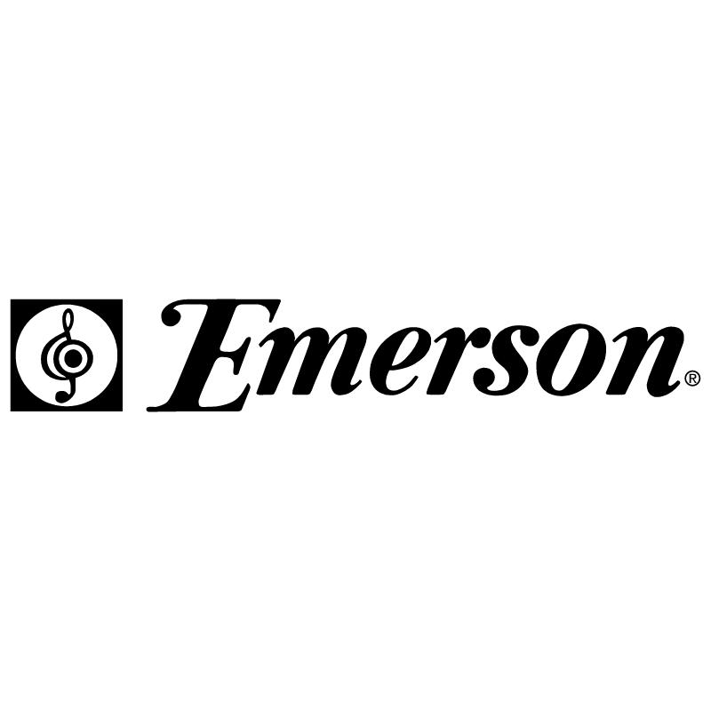 Emerson vector