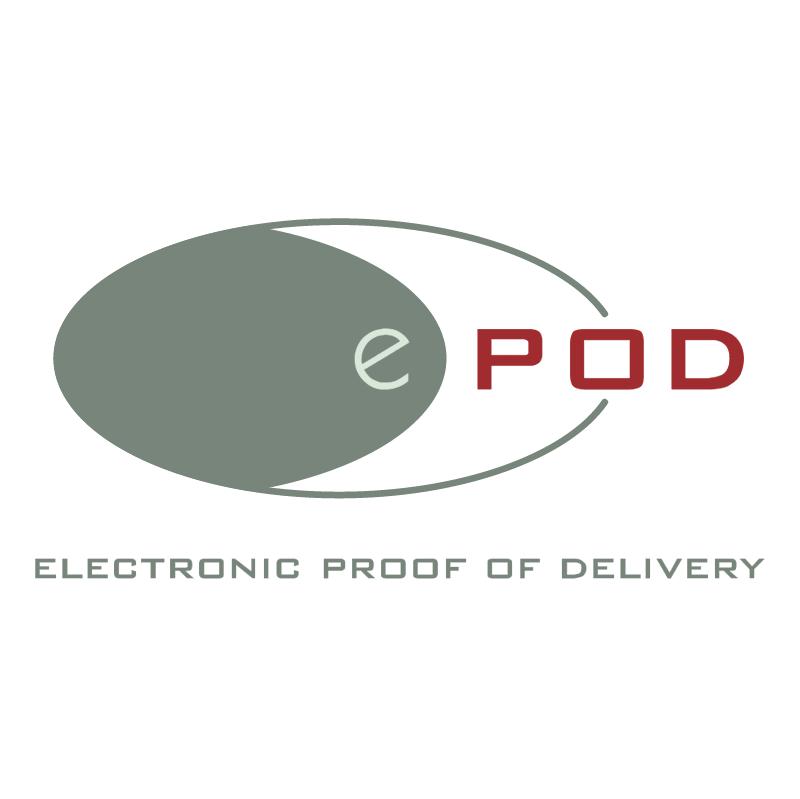 ePOD vector
